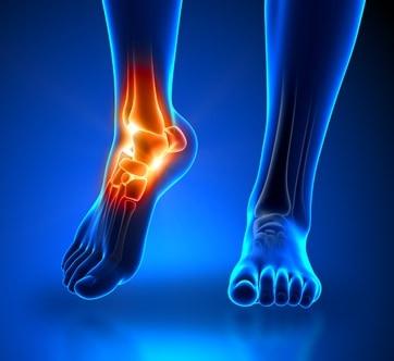 Causas del dolor de espalda y articulaciones